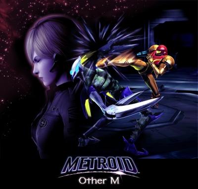 Défi 30 jours (or so) de jeux vidéos - Page 7 Metroidm000